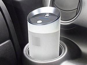 カシムラ USB加湿器 AI-7